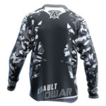 camiseta-assault-cammo-guerrilla-back