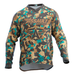camiseta-assault-cammo-sight-front