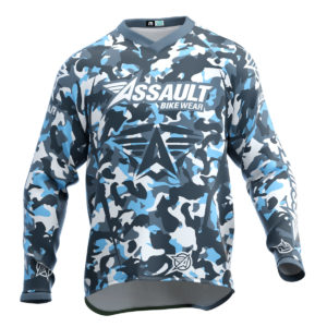 camiseta-assault-cammo-yeti-front
