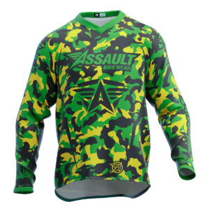 camiseta-assault-camo-jungle-front