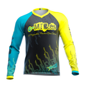 EMTBES-CAMISETA-LARGA-TEAM-(1)