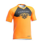 CAMISETA-CORTA-ENDURO-ASSAULT-GLOCKR-MANGO-5