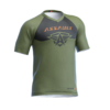 CAMISETA-CORTA-ENDURO-ASSAULT-GLOCKR-PATROL-1