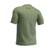 CAMISETA-CORTA-ENDURO-ASSAULT-GLOCKR-PATROL-3