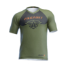 CAMISETA-CORTA-ENDURO-ASSAULT-GLOCKR-PATROL-5