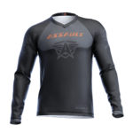 CAMISETA-LARGA-DH-ASSAULT-GLOCKR-BLACK-1
