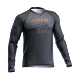 CAMISETA-LARGA-DH-ASSAULT-GLOCKR-BLACK-5