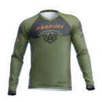 CAMISETA-LARGA-DH-ASSAULT-GLOCKR-PATROL-1