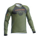 CAMISETA-LARGA-DH-ASSAULT-GLOCKR-PATROL-5