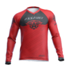CAMISETA-LARGA-DH-ASSAULT-GLOCKR-RED-METAL-1
