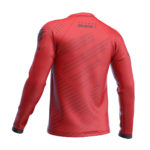 CAMISETA-LARGA-DH-ASSAULT-GLOCKR-RED-METAL-2