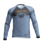 CAMISETA-LARGA-DH-ASSAULT-GLOCKR-SPACE-1