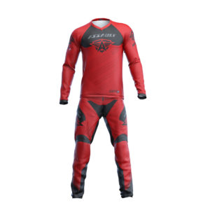CONJUNTO-DH-LARGO-ASSAULT-GLOCKR-RED-METAL-1
