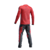 CONJUNTO-DH-LARGO-ASSAULT-GLOCKR-RED-METAL-2
