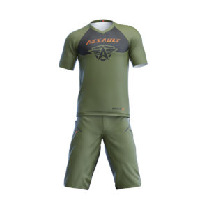 CONJUNTO-ENDURO-CORTO-ASSAULT-GLOCKR-PATROL-1