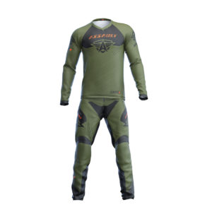 CONJUNTO-LARGO-ASSAULT-GLOCKR-DH-PATROL-1