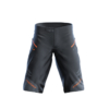 PANTALON-CORTO-DH-ENDURO-ASSAULT-GLOCK-R-BLACK-EDITION-1