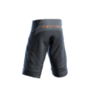 PANTALON-CORTO-DH-ENDURO-ASSAULT-GLOCK-R-BLACK-EDITION-2