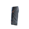 PANTALON-CORTO-DH-ENDURO-ASSAULT-GLOCK-R-BLACK-EDITION-4