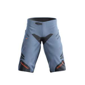 PANTALON-CORTO-DH-ENDURO-ASSAULT-GLOCK-R-SPACE-1