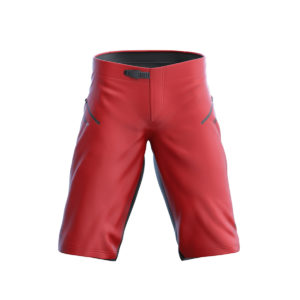 PANTALON-CORTO-ENDURO-ASSAULT-GLOCK-R-RED-METAL-1