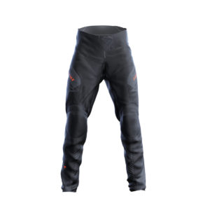 PANTALON-LARGO-DH-ASSAULT-GLOCKR-BLACK-1