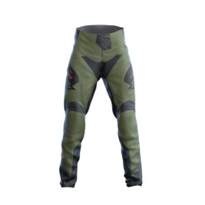 PANTALON-LARGO-DH-ASSAULT-GLOCKR-PATROL-1