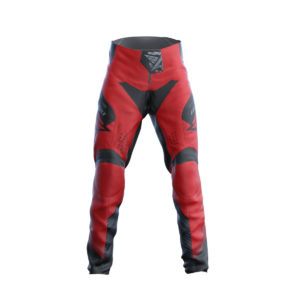 PANTALON-LARGO-DH-ASSAULT-GLOCKR-RED-METAL-1