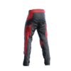 PANTALON-LARGO-DH-ASSAULT-GLOCKR-RED-METAL-2