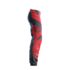PANTALON-LARGO-DH-ASSAULT-GLOCKR-RED-METAL-3