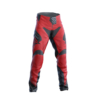 PANTALON-LARGO-DH-ASSAULT-GLOCKR-RED-METAL-5