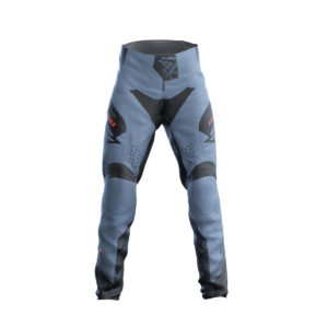 PANTALON-LARGO-DH-ASSAULT-GLOCKR-SPACE-1