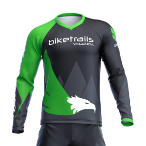 camiseta-biketrails-larga-1