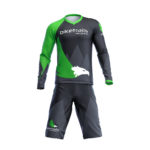 enduro-short-larga-biketrails-1