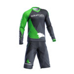 enduro-short-larga-biketrails-5